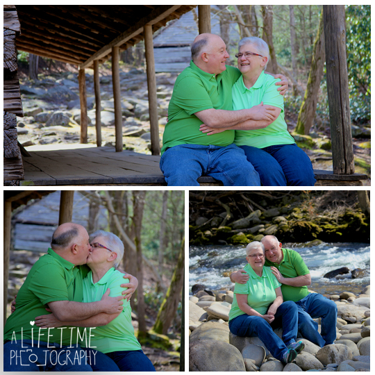Gatlinburg-Pigeon-Forge-Family-Couple-Anniversary-photographer-Session-Photo-Shoot-Pictures-Ogle-Place-Sevierville-Smoky-Mountains-National-Park-3