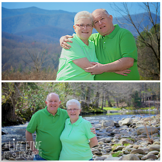 Gatlinburg-Pigeon-Forge-Family-Couple-Anniversary-photographer-Session-Photo-Shoot-Pictures-Ogle-Place-Sevierville-Smoky-Mountains-National-Park-4