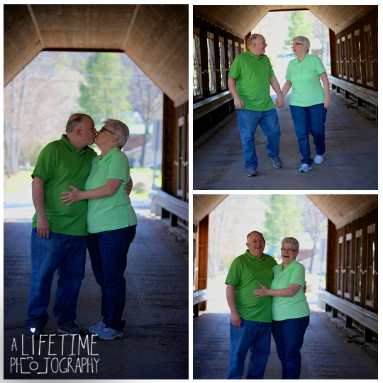 Gatlinburg-Pigeon-Forge-Family-Couple-Anniversary-photographer-Session-Photo-Shoot-Pictures-Ogle-Place-Sevierville-Smoky-Mountains-National-Park-6