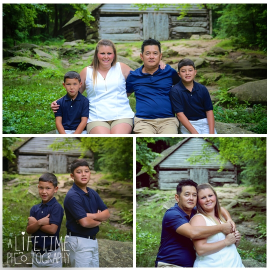 Gatlinburg-Pigeon-Forge-Family-Photographer-Ogle-Place-Smoky-Mountains-National-Park-pictures-kids-Knoxville-1