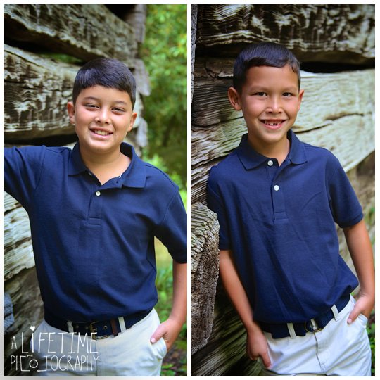 Gatlinburg-Pigeon-Forge-Family-Photographer-Ogle-Place-Smoky-Mountains-National-Park-pictures-kids-Knoxville-4