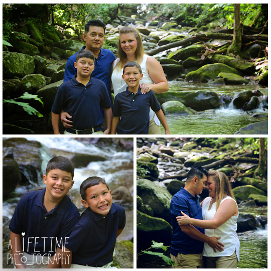 Gatlinburg-Pigeon-Forge-Family-Photographer-Ogle-Place-Smoky-Mountains-National-Park-pictures-kids-Knoxville-6