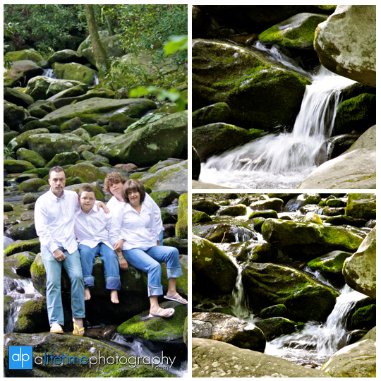 Gatlinburg-Pigeon-Forge-Family-Photographer-Sevierville-TN_Mountain-Cabin-Smoky-kids-2
