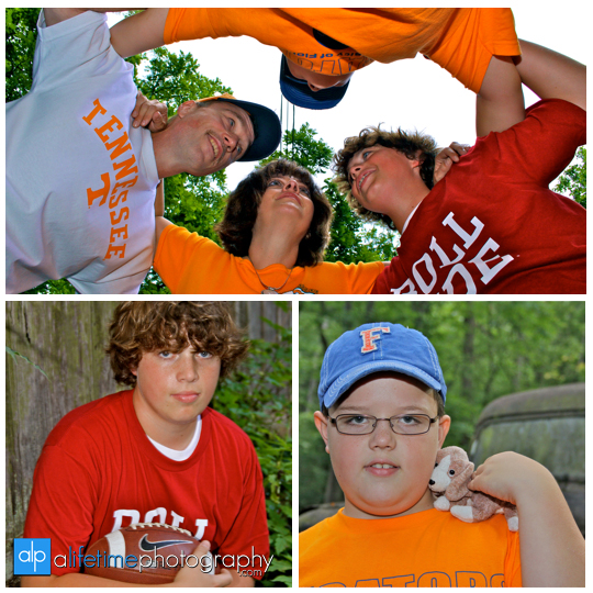 Gatlinburg-Pigeon-Forge-Family-Photographer-Sevierville-TN_Smoky-Mountain-kids-Smokies-13