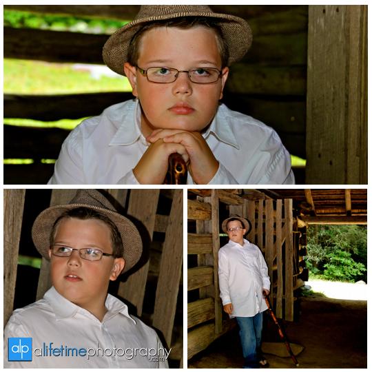 Gatlinburg-Pigeon-Forge-Family-Photographer-Sevierville-TN_Smoky-Mountain-kids-Smokies-6