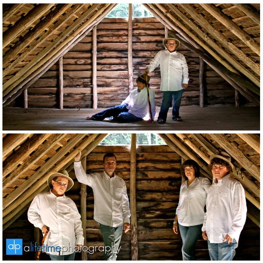 Gatlinburg-Pigeon-Forge-Family-Photographer-Sevierville-TN_Smoky-Mountain-kids-Smokies-8