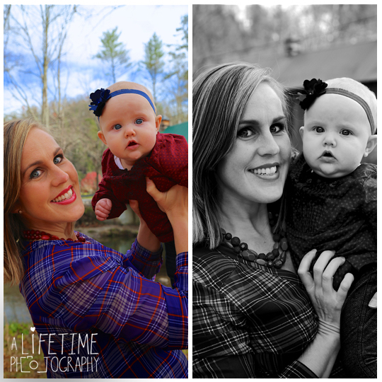 Gatlinburg-Pigeon-Forge-Family-Photographer-Smoky-Mountains-Sevierville-Townsend-TN-11