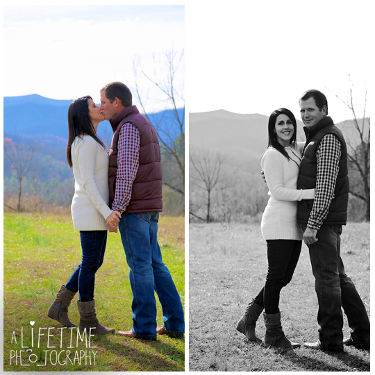 Gatlinburg-Pigeon-Forge-Family-Photographer-Smoky-Mountains-Sevierville-Townsend-TN-2