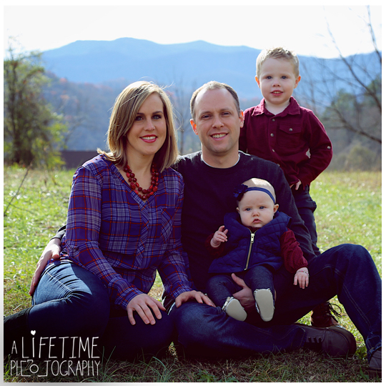 Gatlinburg-Pigeon-Forge-Family-Photographer-Smoky-Mountains-Sevierville-Townsend-TN-3