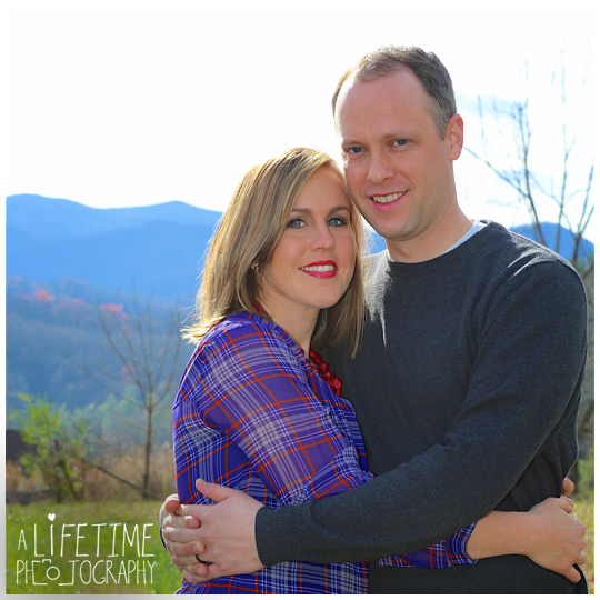 Gatlinburg-Pigeon-Forge-Family-Photographer-Smoky-Mountains-Sevierville-Townsend-TN-4