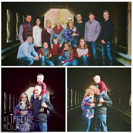 Gatlinburg-Pigeon-Forge-Family-Photographer-Smoky-Mountains-Sevierville-Townsend-TN-7