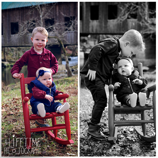 Gatlinburg-Pigeon-Forge-Family-Photographer-Smoky-Mountains-Sevierville-Townsend-TN-9