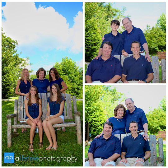 Gatlinburg-Pigeon-Forge-Family-Reunion-Photographer-at cabin-Sevierville-Knoxville-TN-Smoky-Mountains-photography-session-kids-grandparents-Wears-Valley-Newport-Dandridge-Cherokee-6