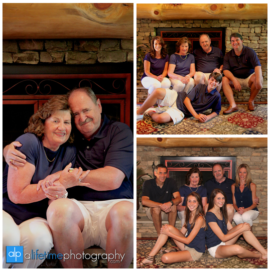 Gatlinburg-Pigeon-Forge-Family-Reunion-Photographer-at cabin-Sevierville-Knoxville-TN-Smoky-Mountains-photography-session-kids-grandparents-Wears-Valley-Newport-Dandridge-Cherokee-8