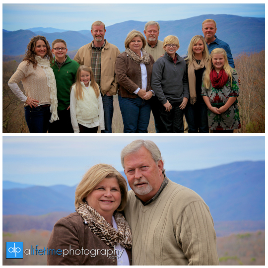 Gatlinburg-Pigeon-Forge-Sevierville-Family-Reunion-Photographer-in-the-Smoky-Mountains-Motor-Nature-Trail-Large-Families-Photography-1