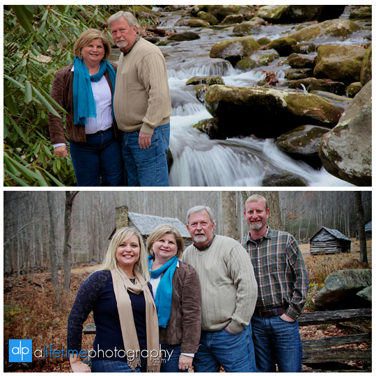 Gatlinburg-Pigeon-Forge-Sevierville-Family-Reunion-Photographer-in-the-Smoky-Mountains-Motor-Nature-Trail-Large-Families-Photography-9