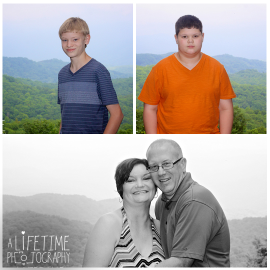 Gatlinburg-Pigeon-Forge-Sevierville-Family-reunion-Photographer-roaring-Fork-Motor-Nature-Trail-Seymour-Knoxville-TN-Smoky-Mountains-National-Park-townsend-Dandridge-Newport-Cosby-Greeneville-2
