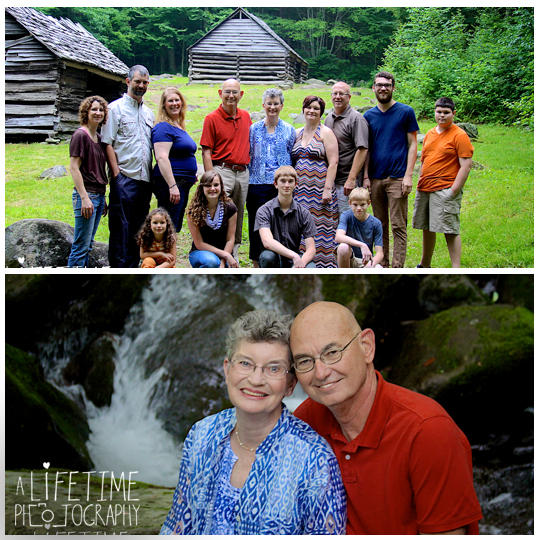 Gatlinburg-Pigeon-Forge-Sevierville-Family-reunion-Photographer-roaring-Fork-Motor-Nature-Trail-Seymour-Knoxville-TN-Smoky-Mountains-National-Park-townsend-Dandridge-Newport-Cosby-Greeneville-4