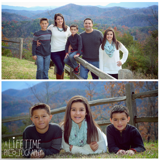 Gatlinburg-Pigeon-Forge-Sevierville-Newport-Knoxville-Smoky-Mountains-Family-reunion-Photographer-Patriot-Getaways-Grande-Mountain-Lodge-Cabin-1