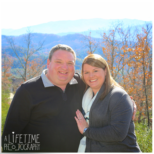 Gatlinburg-Pigeon-Forge-Sevierville-Newport-Knoxville-Smoky-Mountains-Family-reunion-Photographer-Patriot-Getaways-Grande-Mountain-Lodge-Cabin-11