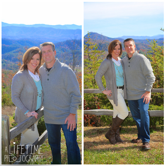 Gatlinburg-Pigeon-Forge-Sevierville-Newport-Knoxville-Smoky-Mountains-Family-reunion-Photographer-Patriot-Getaways-Grande-Mountain-Lodge-Cabin-14