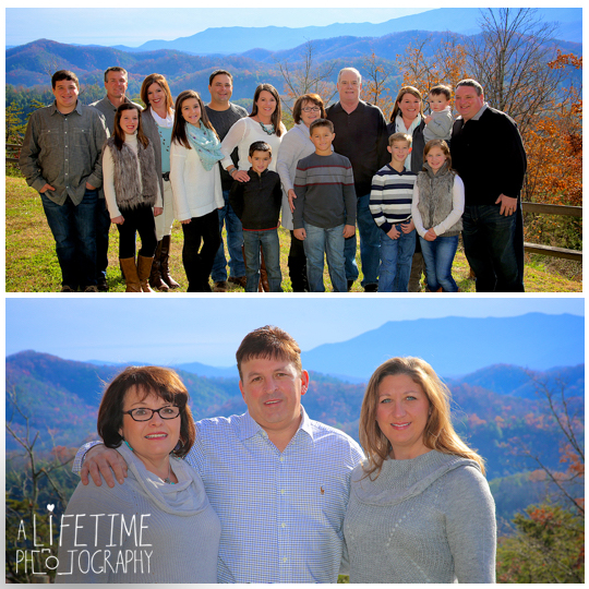 Gatlinburg-Pigeon-Forge-Sevierville-Newport-Knoxville-Smoky-Mountains-Family-reunion-Photographer-Patriot-Getaways-Grande-Mountain-Lodge-Cabin-7