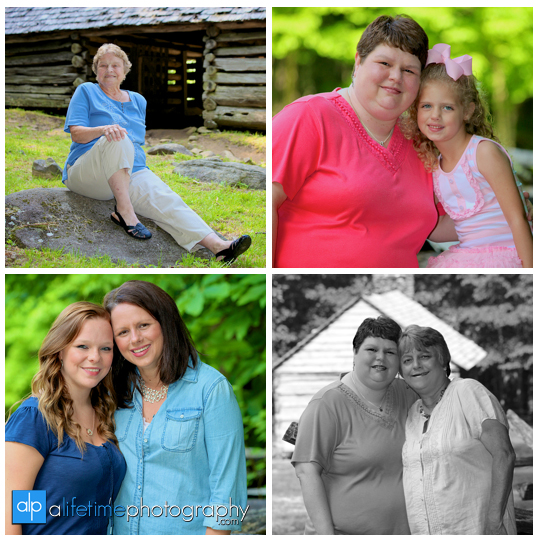 Gatlinburg-Pigeon-Forge-Sevierville-Photographer-Roaring-Fork-Motor-Nature-Trail-Photography-Smoky-Mountain-View-Townsend-large-Families-Reunion-kids-grandparents-children-newport-Dandridge-Knoxville-Seymour-Maryville-Session-14
