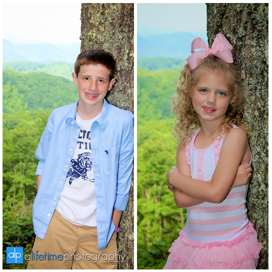 Gatlinburg-Pigeon-Forge-Sevierville-Photographer-Roaring-Fork-Motor-Nature-Trail-Photography-Smoky-Mountain-View-Townsend-large-Families-Reunion-kids-grandparents-children-newport-Dandridge-Knoxville-Seymour-Maryville-Session-2