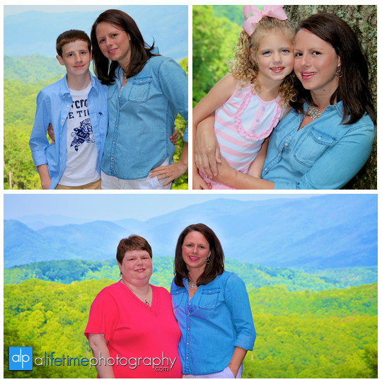 Gatlinburg-Pigeon-Forge-Sevierville-Photographer-Roaring-Fork-Motor-Nature-Trail-Photography-Smoky-Mountain-View-Townsend-large-Families-Reunion-kids-grandparents-children-newport-Dandridge-Knoxville-Seymour-Maryville-Session-4