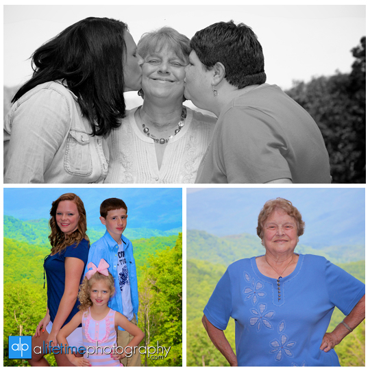Gatlinburg-Pigeon-Forge-Sevierville-Photographer-Roaring-Fork-Motor-Nature-Trail-Photography-Smoky-Mountain-View-Townsend-large-Families-Reunion-kids-grandparents-children-newport-Dandridge-Knoxville-Seymour-Maryville-Session-5