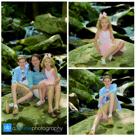 Gatlinburg-Pigeon-Forge-Sevierville-Photographer-Roaring-Fork-Motor-Nature-Trail-Photography-Smoky-Mountain-View-Townsend-large-Families-Reunion-kids-grandparents-children-newport-Dandridge-Knoxville-Seymour-Maryville-Session-8
