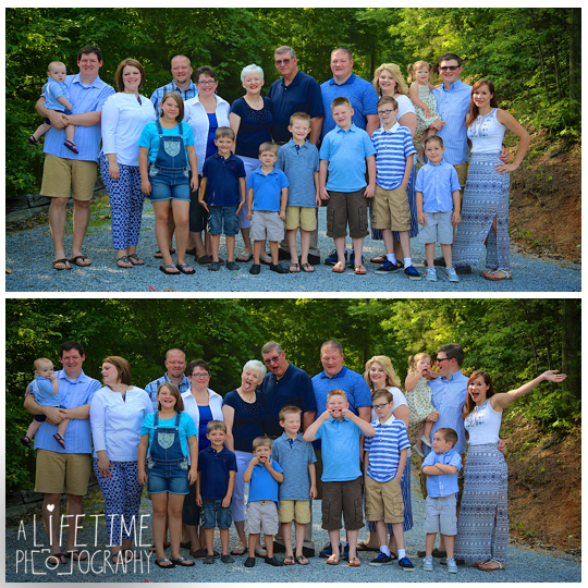 Gatlinburg-Pigeon-Forge-Smoky-Mountain-Cabin-Family-Photographer-kids-reunion-fun-photos-1