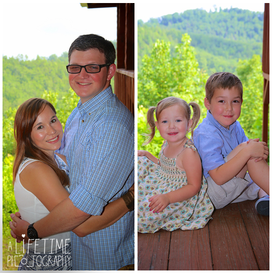Gatlinburg-Pigeon-Forge-Smoky-Mountain-Cabin-Family-Photographer-kids-reunion-fun-photos-11