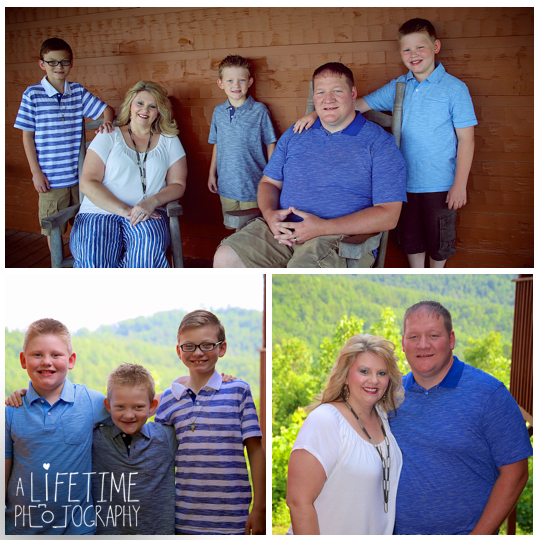 Gatlinburg-Pigeon-Forge-Smoky-Mountain-Cabin-Family-Photographer-kids-reunion-fun-photos-12