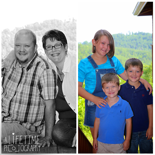 Gatlinburg-Pigeon-Forge-Smoky-Mountain-Cabin-Family-Photographer-kids-reunion-fun-photos-9