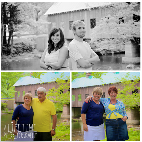 Gatlinburg-Pigeon-Forge-TN-Family-Photographer-Fun-photos-sisters-families-Sevierville-Knoxville-TN-Emerts Cove-1