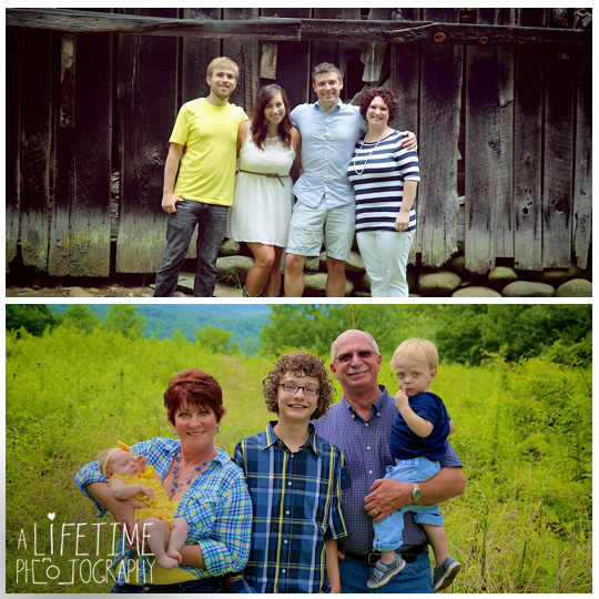 Gatlinburg-Pigeon-Forge-TN-Family-Photographer-Fun-photos-sisters-families-Sevierville-Knoxville-TN-Emerts Cove-2
