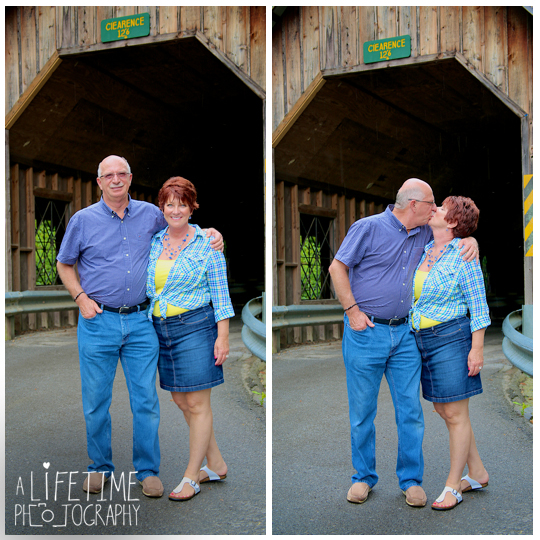 Gatlinburg-Pigeon-Forge-TN-Family-Photographer-Fun-photos-sisters-families-Sevierville-Knoxville-TN-Emerts Cove-3