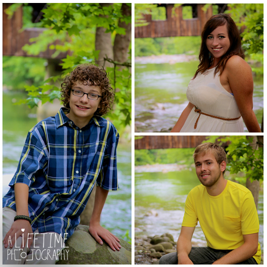 Gatlinburg-Pigeon-Forge-TN-Family-Photographer-Fun-photos-sisters-families-Sevierville-Knoxville-TN-Emerts Cove-6