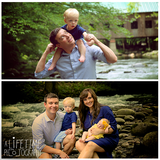 Gatlinburg-Pigeon-Forge-TN-Family-Photographer-Fun-photos-sisters-families-Sevierville-Knoxville-TN-Emerts Cove-7
