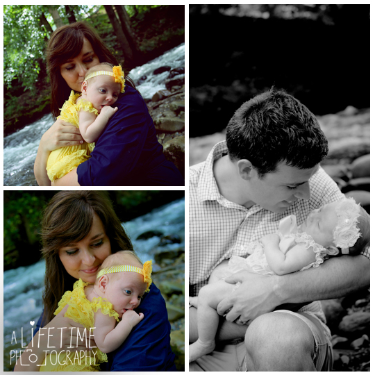Gatlinburg-Pigeon-Forge-TN-Family-Photographer-Fun-photos-sisters-families-Sevierville-Knoxville-TN-Emerts Cove-8