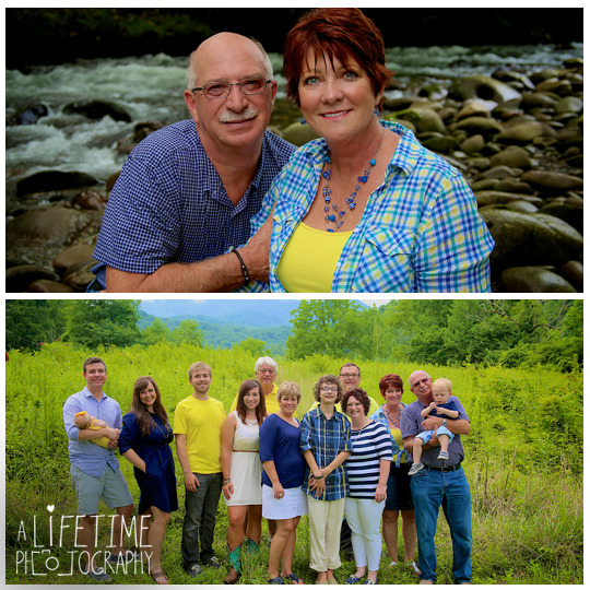 Gatlinburg-Pigeon-Forge-TN-Family-Photographer-Fun-photos-sisters-families-Sevierville-Knoxville-TN-Emerts Cove-9