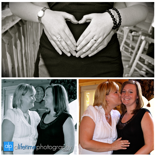 Gatlinburg-Pigeon_Forge-Cabin-family-reunion-Photographer-maternity