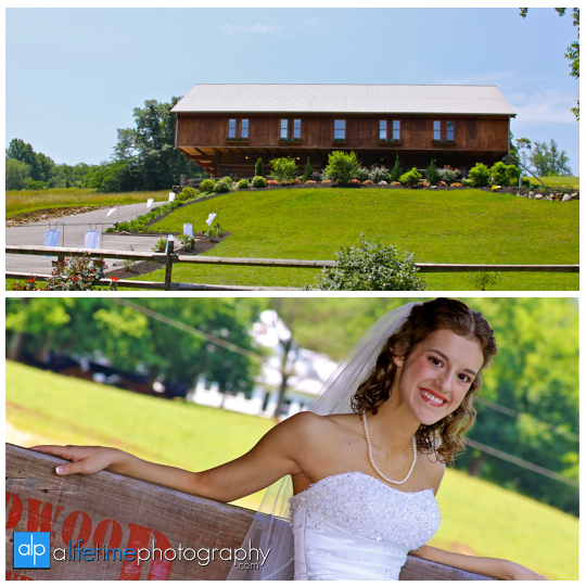Gatlinburg-Pigeon_Forge-Sevierville-Barn-Event-Center-Of-The-Smokies-Smoky_Mountain-Wedding-Photographer-Townsend-Bride-Groom-Mountain