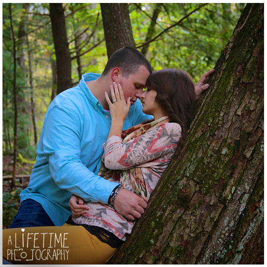 Gatlinburg-Sky-Lift-Marriage-proposal-engagement-Photographer-Pigeon-Forge-Smoky Mountains-12