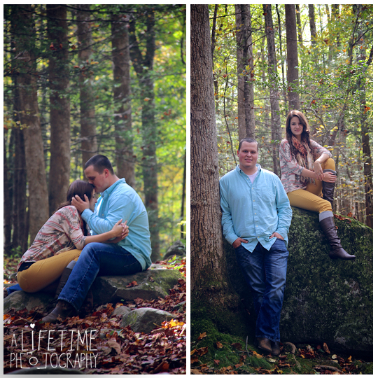 Gatlinburg-Sky-Lift-Marriage-proposal-engagement-Photographer-Pigeon-Forge-Smoky Mountains-14