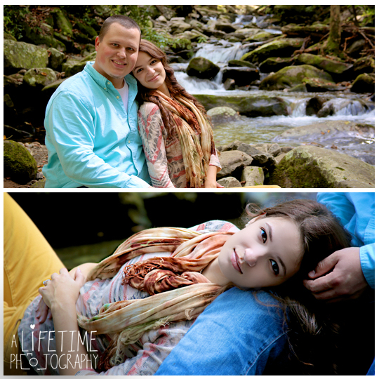 Gatlinburg-Sky-Lift-Marriage-proposal-engagement-Photographer-Pigeon-Forge-Smoky Mountains-15