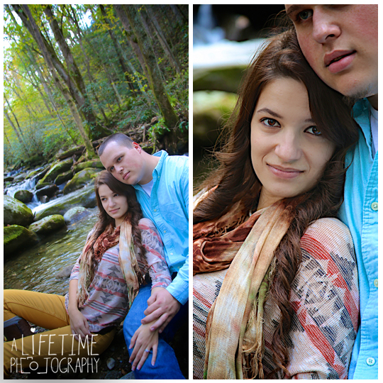 Gatlinburg-Sky-Lift-Marriage-proposal-engagement-Photographer-Pigeon-Forge-Smoky Mountains-16