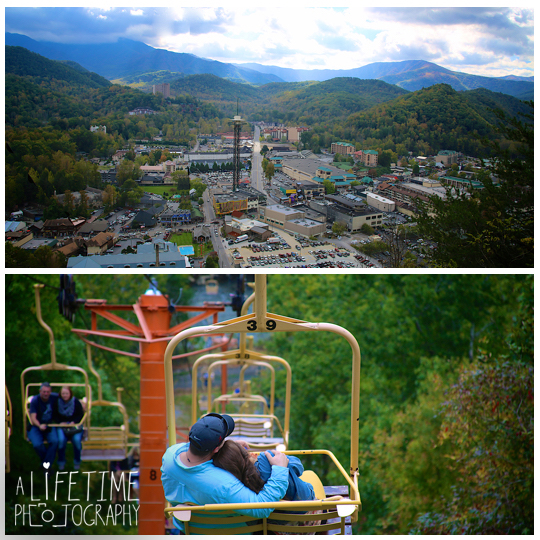 Gatlinburg-Sky-Lift-Marriage-proposal-engagement-Photographer-Pigeon-Forge-Smoky Mountains-7