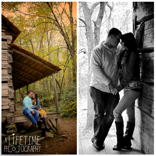 Gatlinburg-Sky-Lift-Marriage-proposal-engagement-Photographer-Pigeon-Forge-Smoky Mountains-8